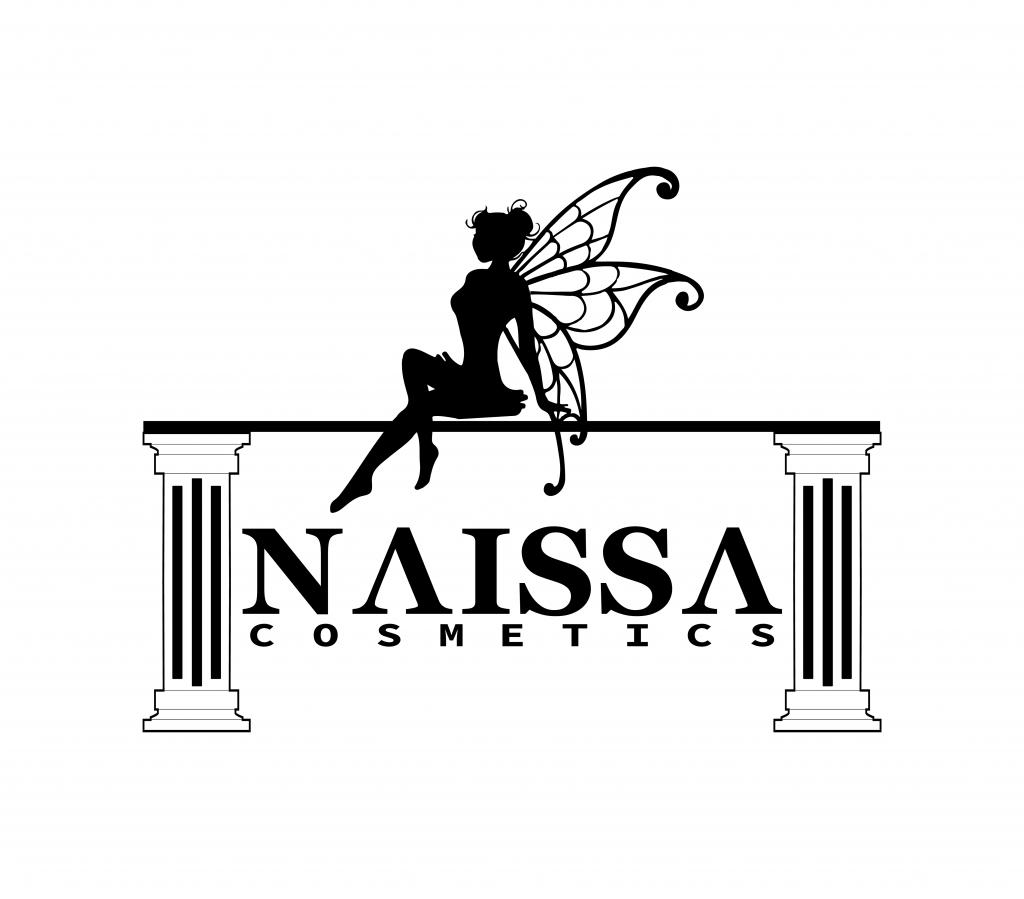 Naissa Logo favicon