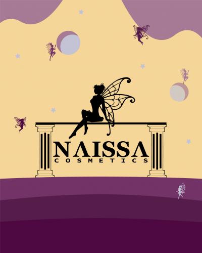 Naissa Cosmetics
